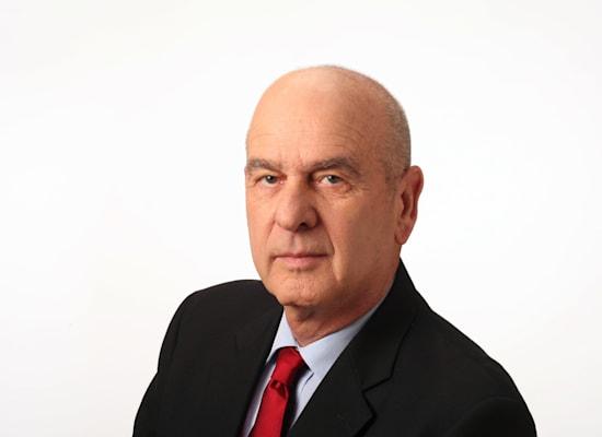 מתן וילנאי, נשיא uibe israel / צילום: יח''צ