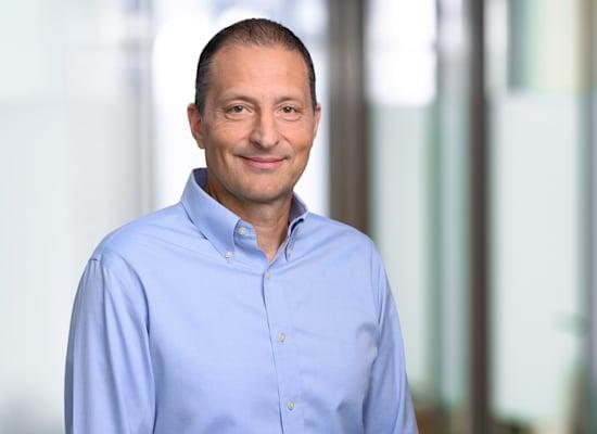 יובל כהן, שותף מנהל בקרן Stageone / צילום: Stageone