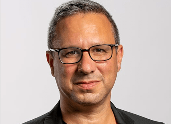 אריאל כהן, מנכ''ל טריפאקשנס / צילום: טריפאקשנס
