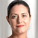 """עו""""ד מרים כבהא  נציבת שוויון הזדמנויות בעבודה / צילום: איל יצהר"""
