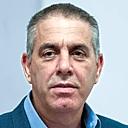 """אייל מליס, מנכ""""ל קבוצת תנובה / צילום: רפי קוץ"""
