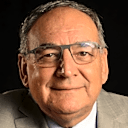 פרופ' זאב רוטשטיין , מנהל בית חולים הדסה ירושלים / צילום: איל יצהר