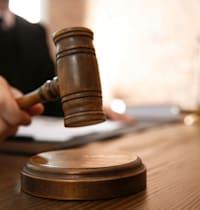 פסקי הדין החשובים של 2020 / צילום: Shutterstock