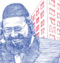 יואל גולדמן / איור: גיל ג'יבלי