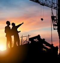 בפרויקט התחדשות עירונית נדרש גורם מוביל אחד לאורך כל הדרך / צילום: Shutterstock
