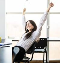 דגש על מועמדים לעבודה, חוויית המפגש שלהם עם הארגון מקבילה לחוויית הלקוח במחלקת השיווק / צילום: Shutterstock
