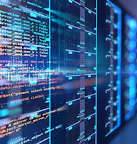 לעיתים שטח אחסון יקר מתבזבז עבור מידע שיכול היה להיות מאוחסן במקום זול / צילום: Shutterstock