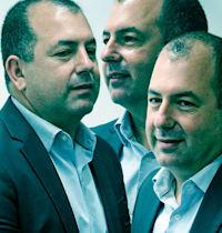 אמיר ברמלי / צילום: שלומי יוסף