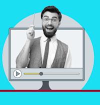 מיתוג מעסיק בעידן פוסט משבר / צילום: Shutterstock
