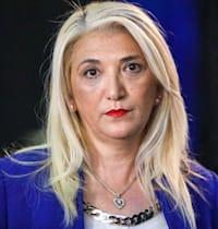 אוסנת מארק / צילום: שלומי יוסף