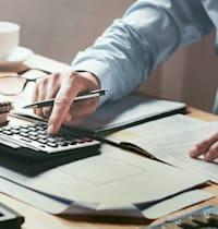 תשלום המס בעולם עומד בפני שינוי עצום / צילום: Shutterstock