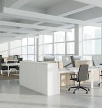 """""""סוף סוף משרדי ראיית החשבון הגדולים מוכנים להודות בטעות הקשה שעשו בעשור האחרון"""" / צילום: Shutterstock, ImageFlow"""