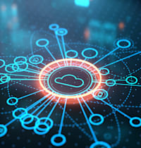 על חברות למקסם את המעבר לענן באופן מיטבי / צילום: Shutterstock