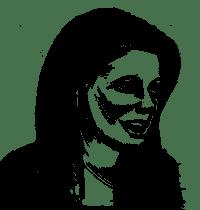 נעמה סיקולר / איור: גיל ג'יבלי