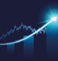בקרנות P2P ההשקעה חוזרת בקרן ובריבית / צילום: Shutterstock