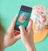 צילום: Shutterstock, Nitiphonphat