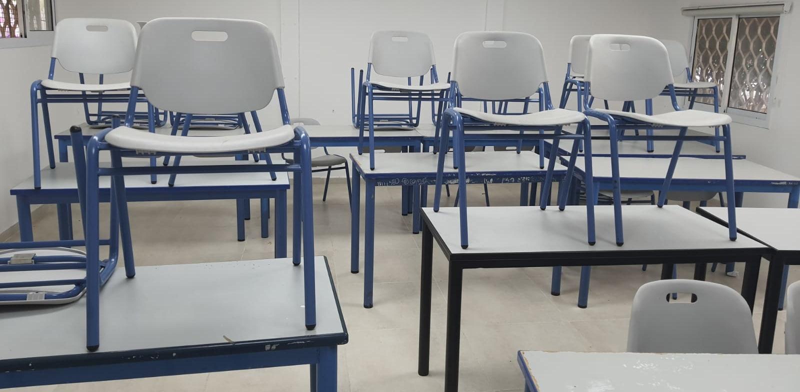 האומנם דוח שכר המורים מעוות?
