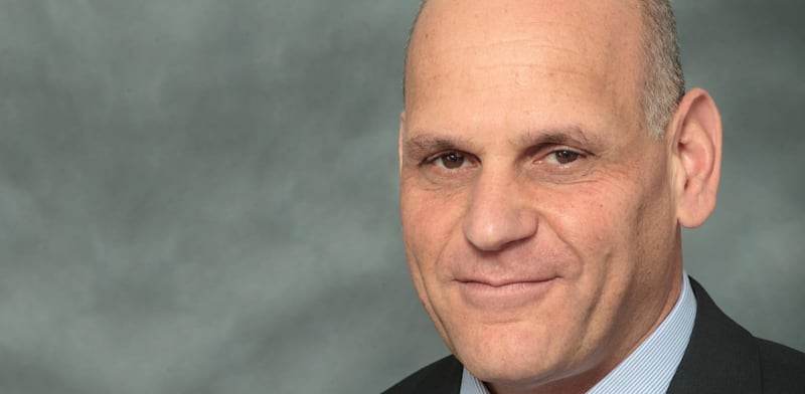 """בצלאל (בוצי) מכליס, נשיא ומנכ""""ל אלביט מערכות / צילום: אסף שילה/ישראל סאן"""