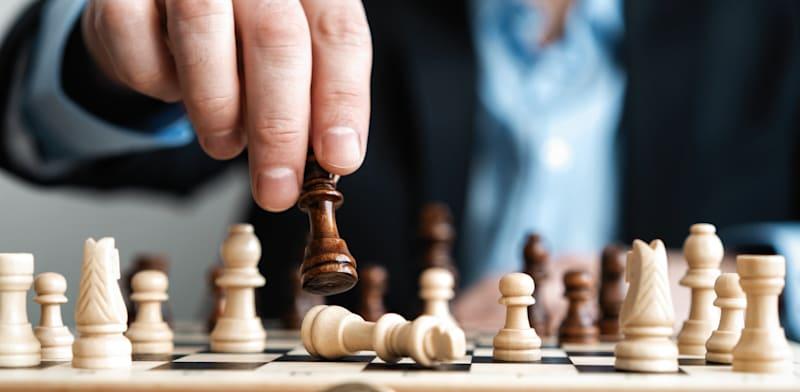 שינוי אסטרטגיה בעת מגפת הקורונה / צילום: Shutterstock