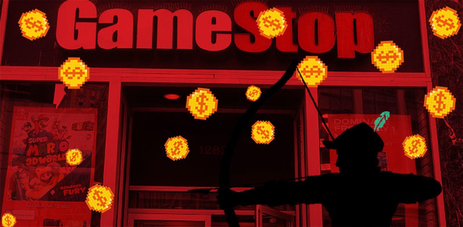 סוף משחק? / צילום: Reuters