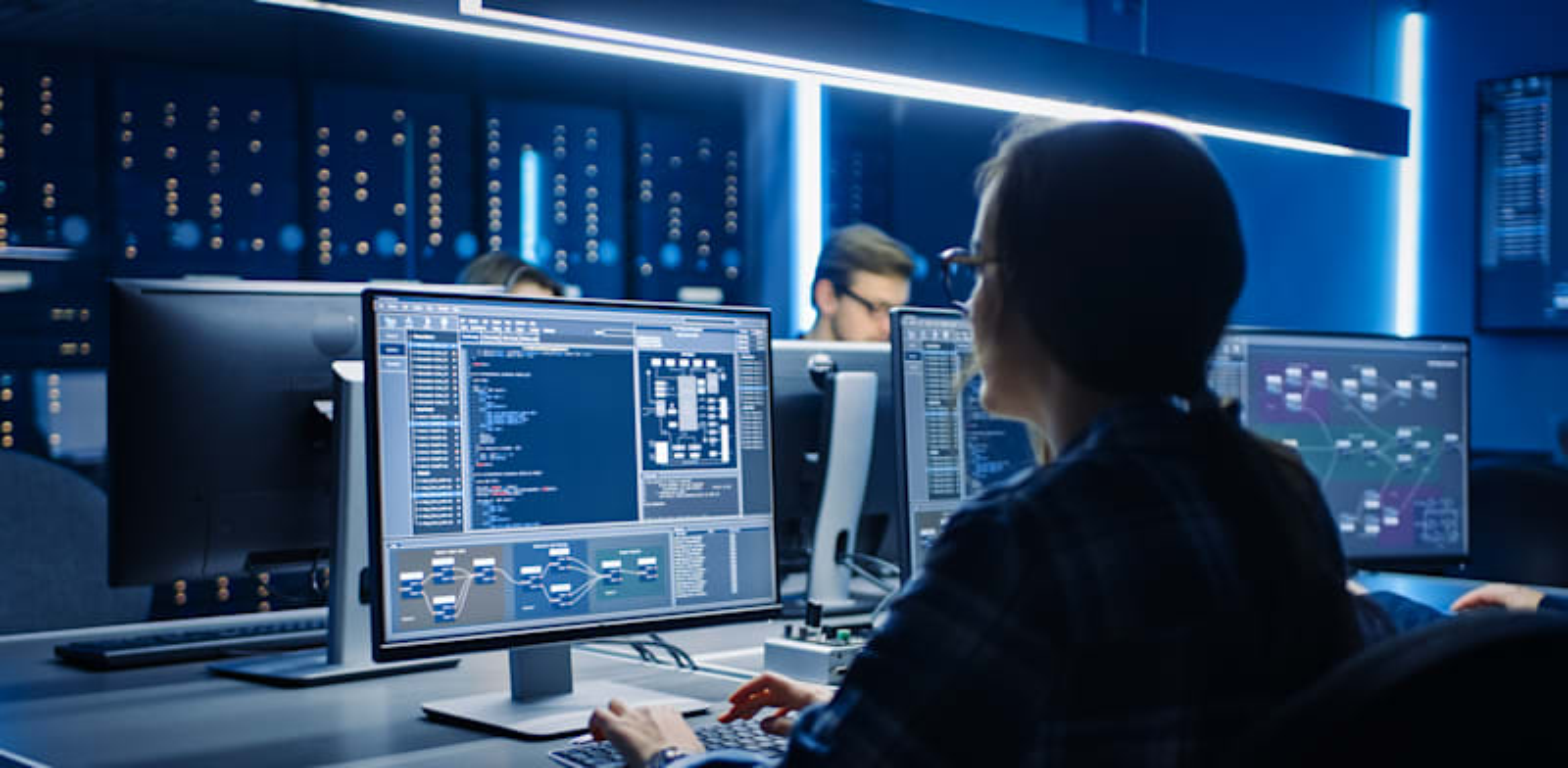 AI  הפך לכלי מרכזי של ארגונים המחפשים צדק / אילוסטרציה: Shutterstock