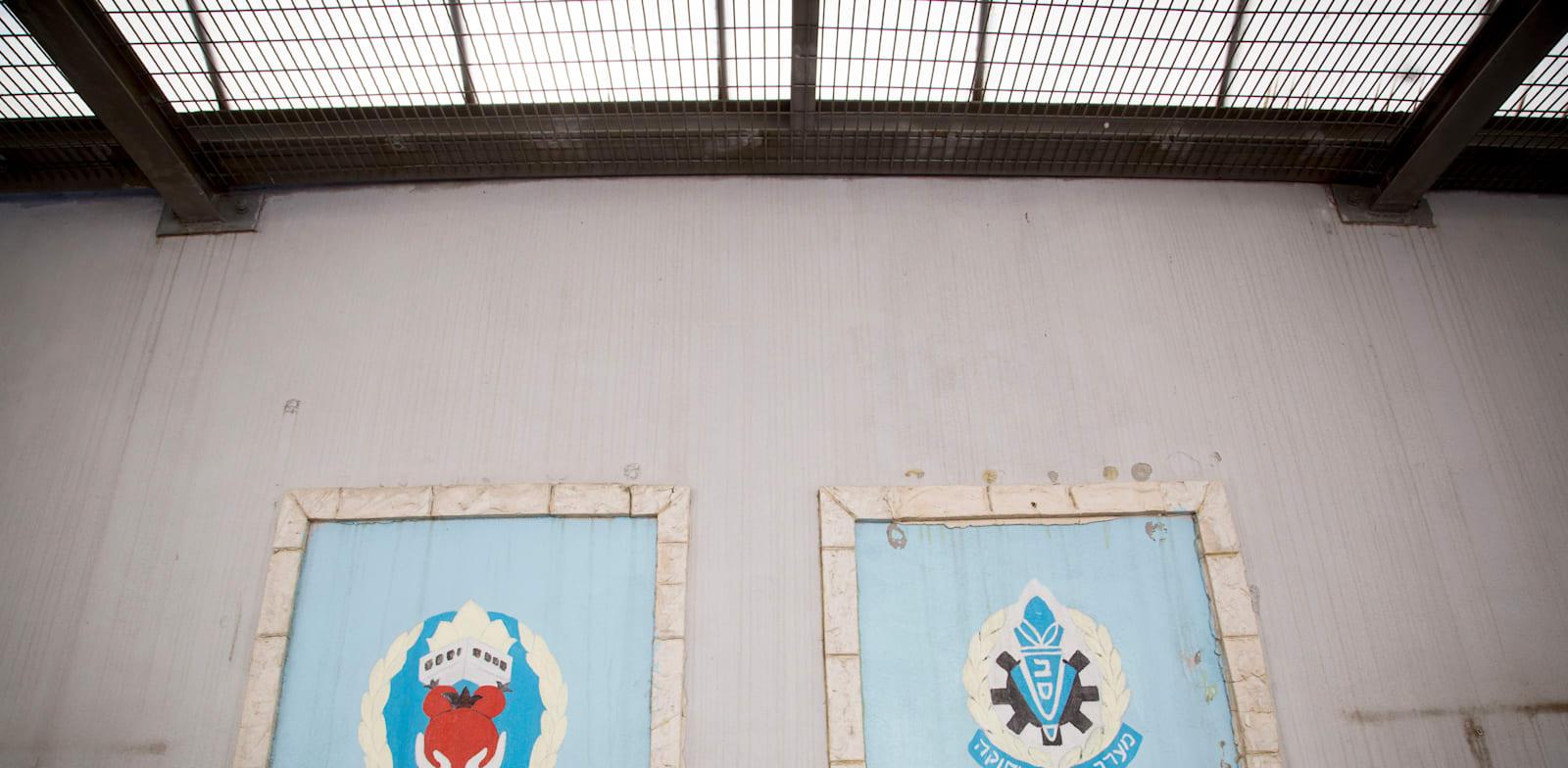 אבסורד הכליאה במשבר הקורונה – מספר המעצרים ירד, מספר הכלואים נותר זהה