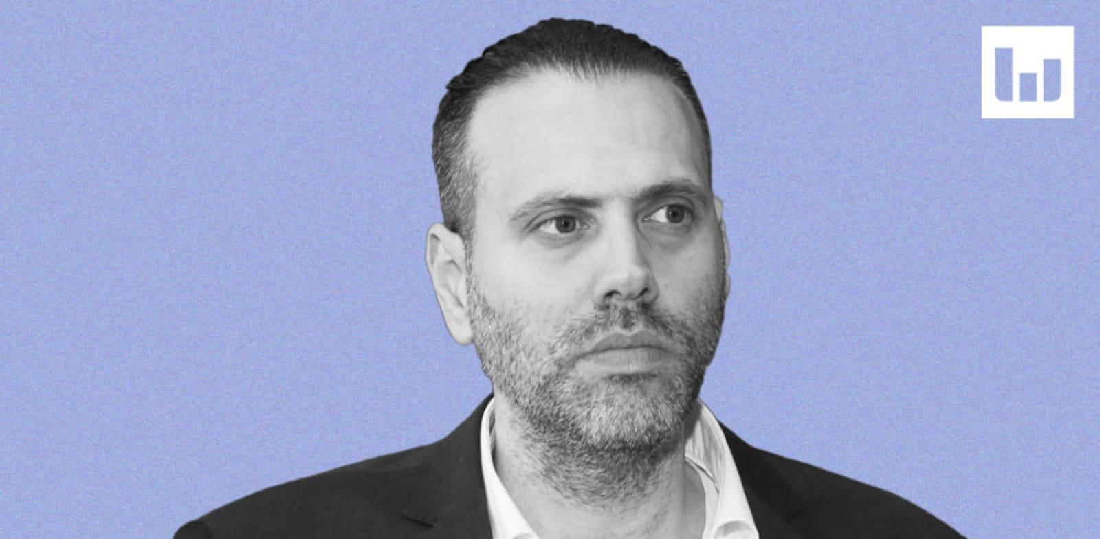 מיקי זוהר, הליכוד / צילום: דוברות לשכת עורכי הדין
