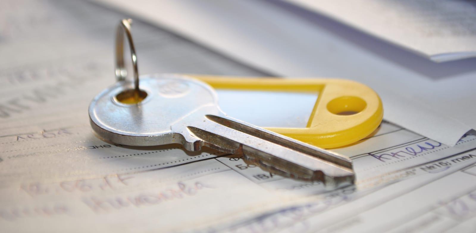 מכרתם דירה לאחרונה? הפסיקה הזו עשויה לסדר לכם החזר מס
