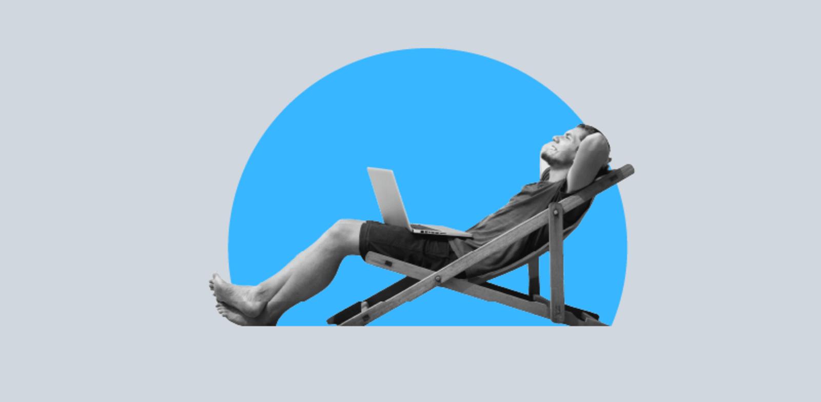 איך לבחור תחום מקצועי שיעשה אותי מאושר? / צילום: Shutterstock