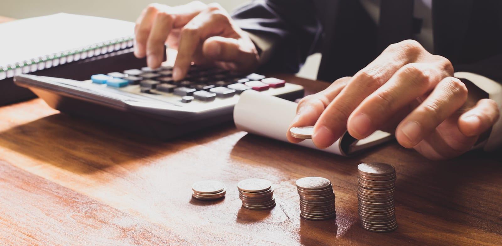 מה עדיף - שכר גבוה או תפקיד טוב? / צילום: Shutterstock, Akira Kaelyn