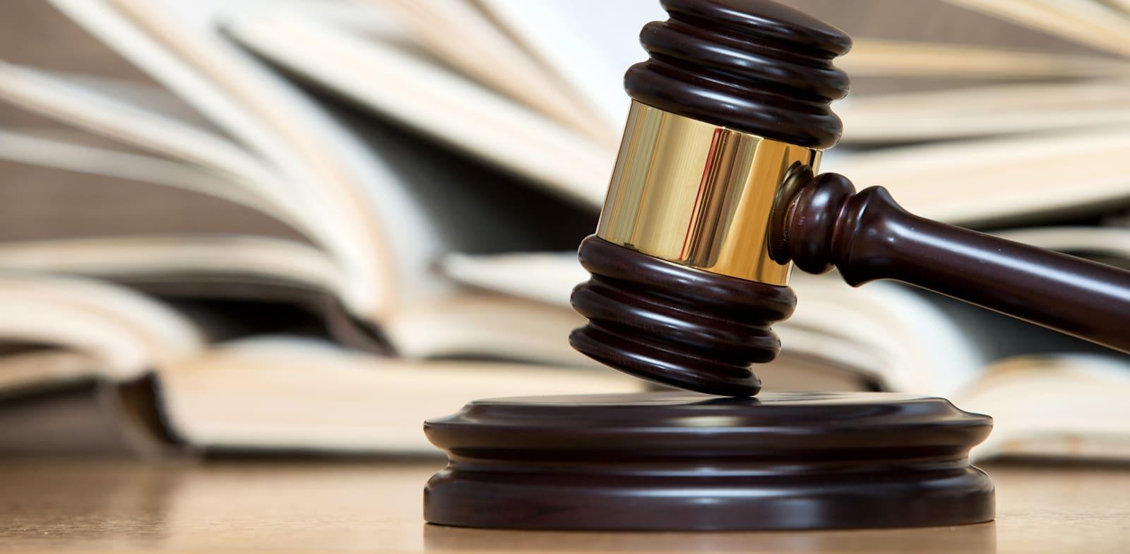 החלטת בית משפט / צילום: Shutterstock