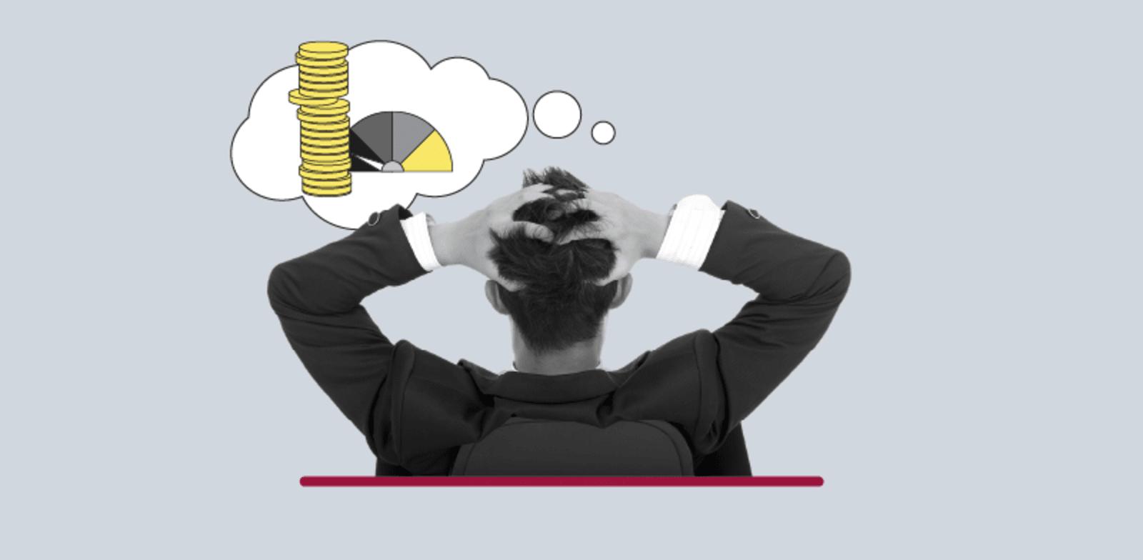 מה אומרים המחקרים על עובדים שהועסקו מחדש / צילום: Shutterstock