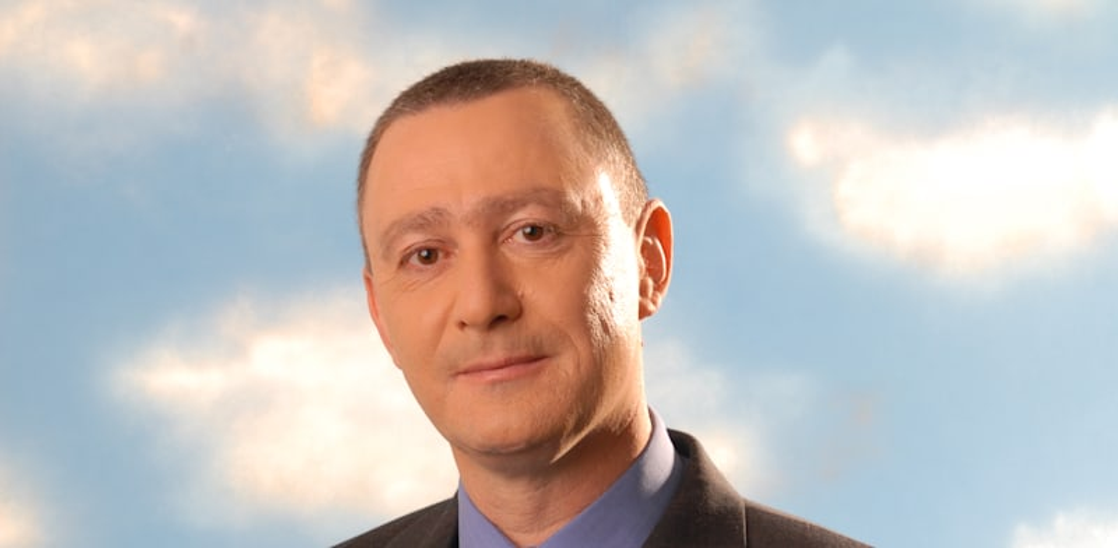 ארז חיימוביץ, שותף בקרן אורבימד