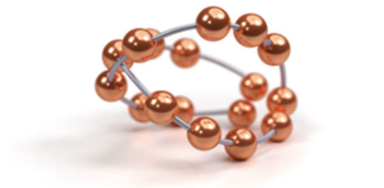 OCON's Bellerin intrauterine device Company website