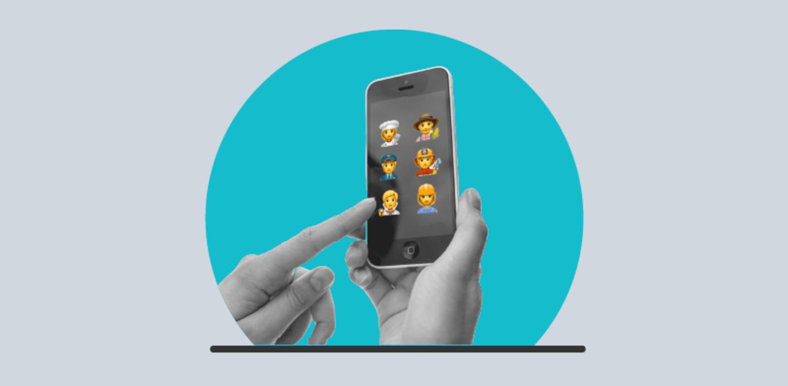 להמציא את עצמך מחדש בלי להתפטר / צילום: Shutterstock