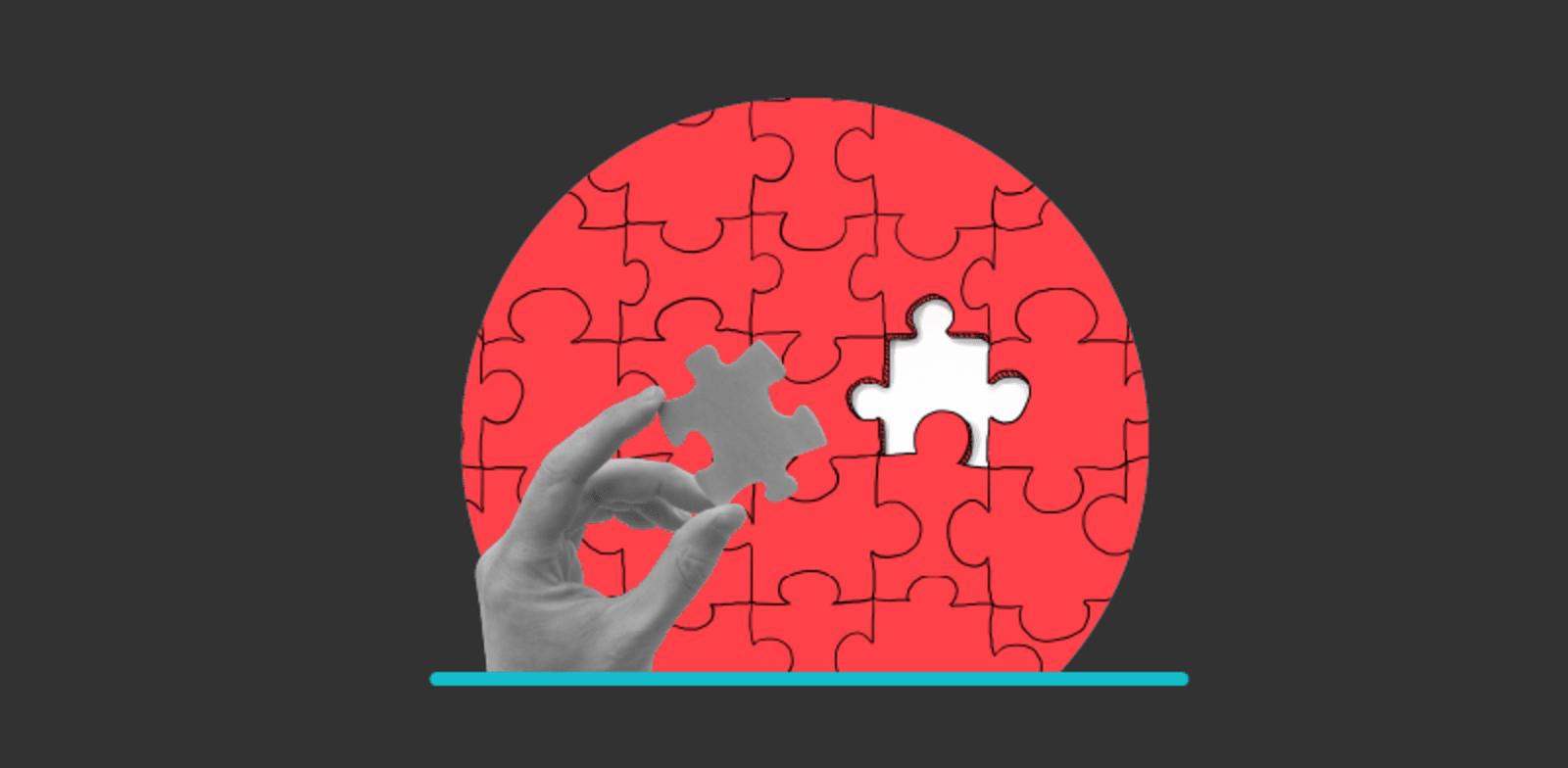 איך לשלב עובד עם צרכים מיוחדים? / צילום: Shutterstock