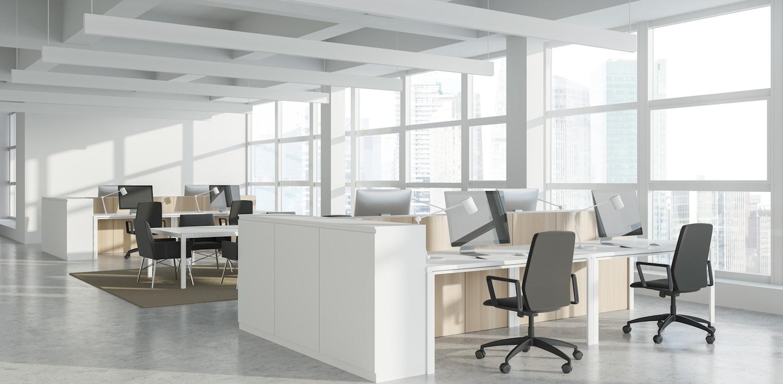 """""""סוף-סוף משרדי ראיית החשבון הגדולים מוכנים להודות בטעות הקשה שעשו בעשור האחרון"""" / צילום: Shutterstock, ImageFlow"""