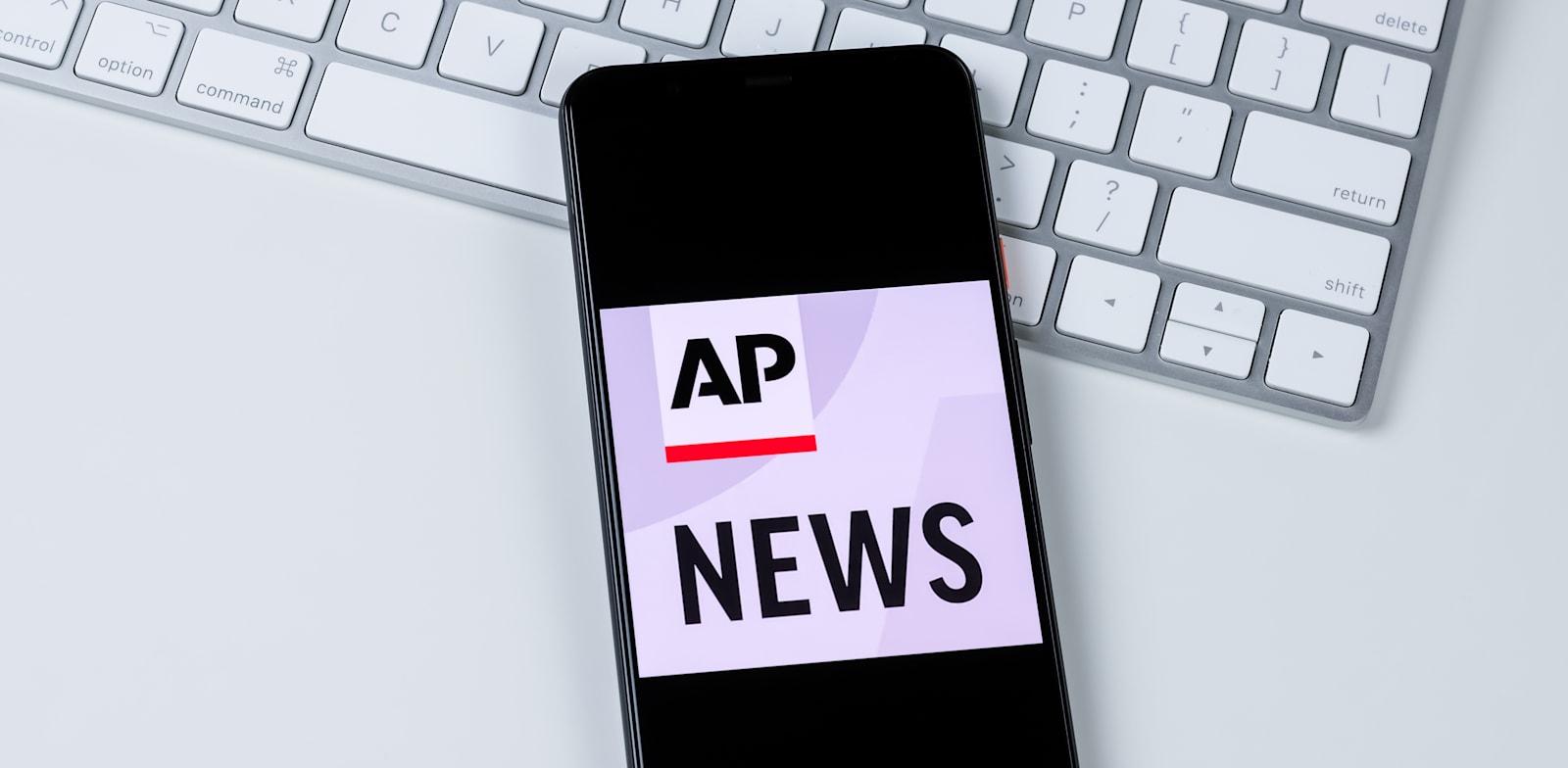 חדשות AP / צילום: Shutterstock, NYC Russ