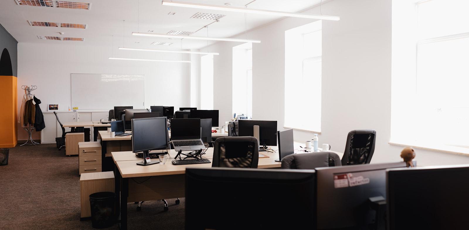בעולם העבודה החדש יש צורך לתקן את חוק שעות העבודה והמנוחה