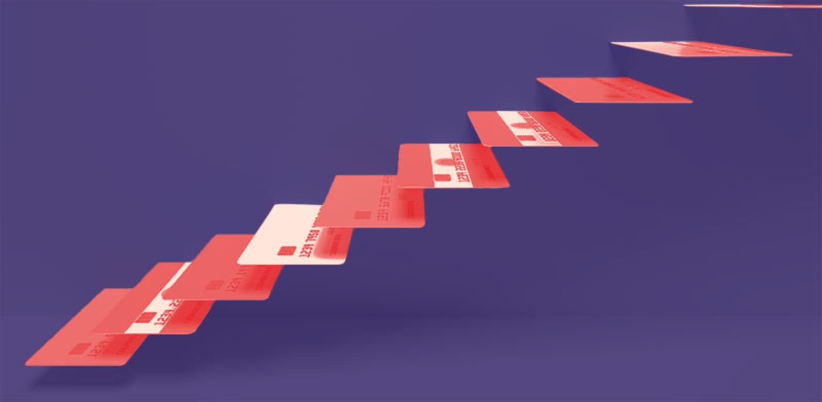 ציון אשראי / עיצוב: טלי בוגדנובסקי
