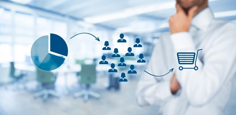 הטרנד שיגדיל את הרווח שלכם / צילום: Shutterstock