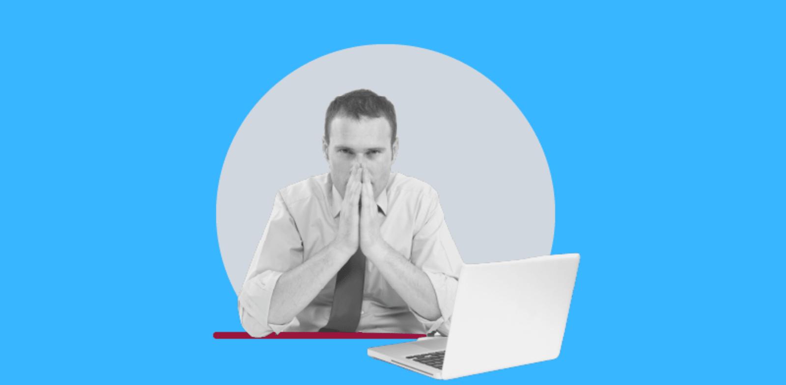 מנהלים, העובדים שלכם עוד לא התאוששו מהתקופה האחרונה / צילום: Shutterstock
