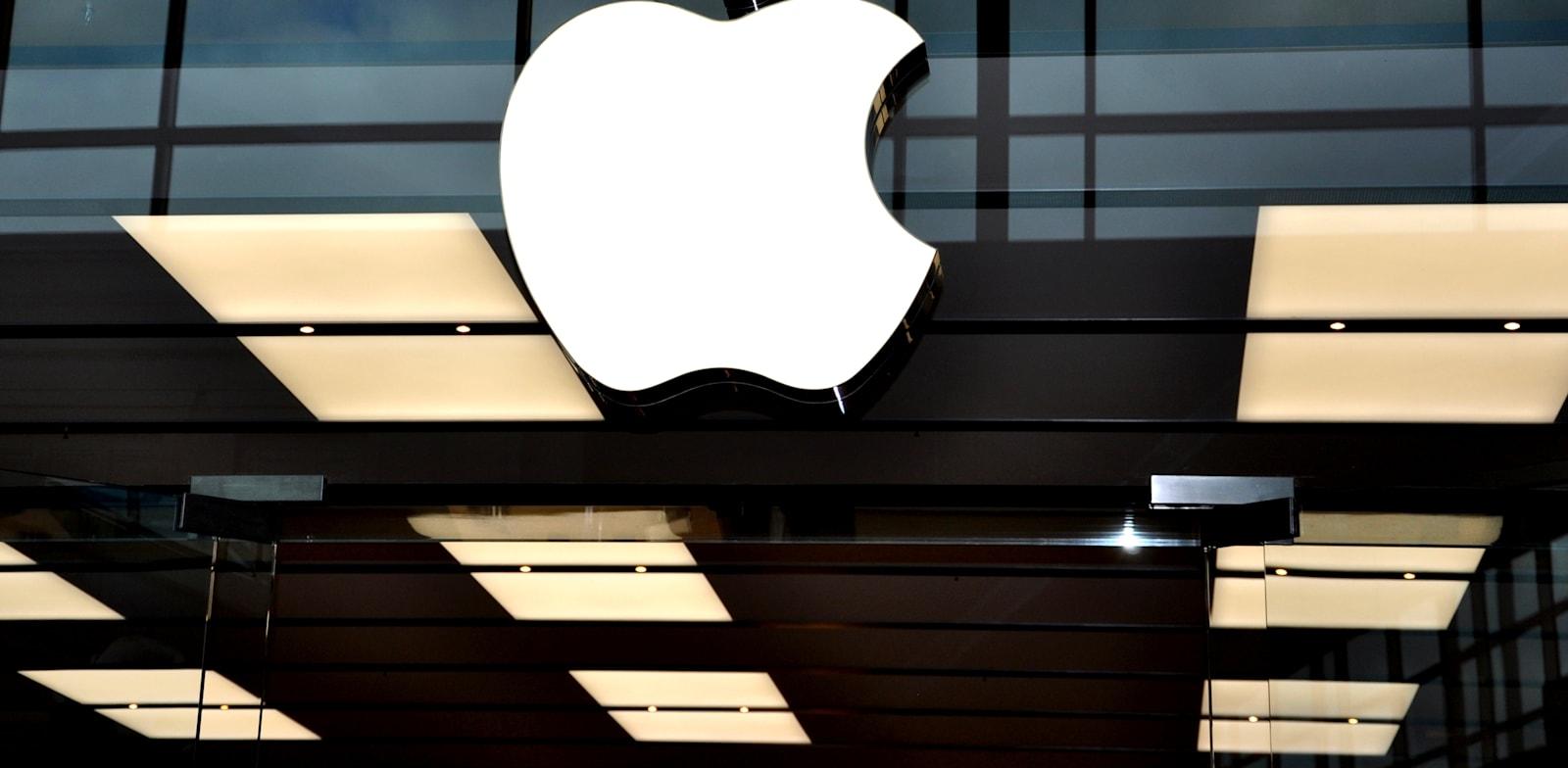 אירוע ההכרזה השנתי של אפל יתקיים בשבוע הבא / צילום: Shutterstock, Lester Balajadia