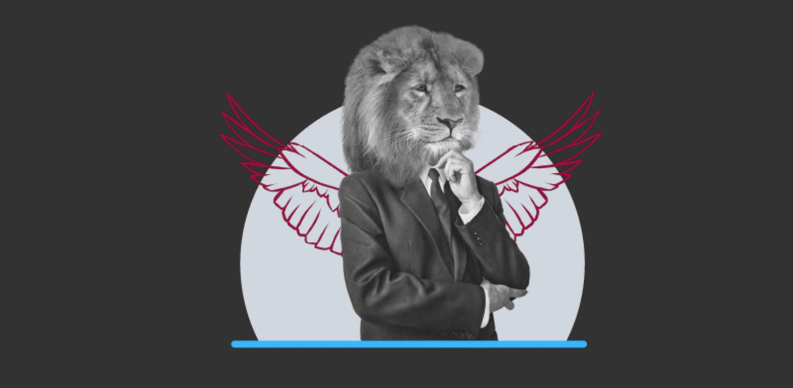 מה אפשר ללמוד מאריה על ניהול / צילום: Shutterstock