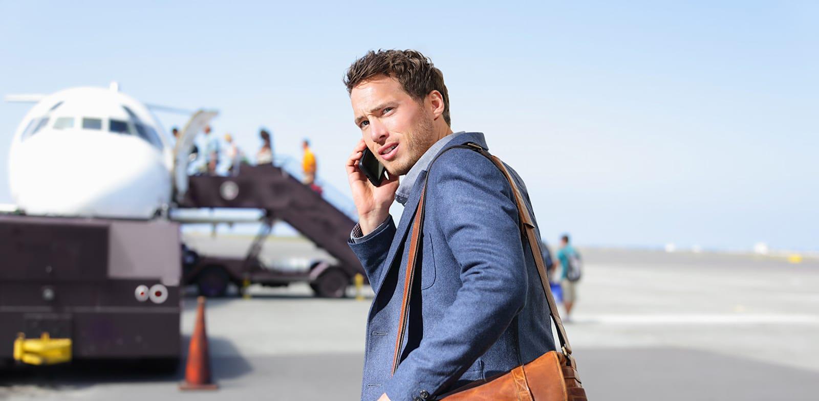 אנשי עסקים יימצאו אוזן קשבת בפורטוגל ורצון לסייע / צילום: Shutterstock