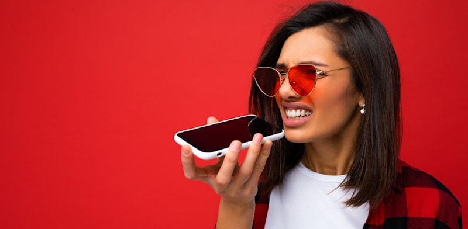 מתי מותר לכם להקליט שיחה, ומה הסיכונים? / צילום: Shutterstock