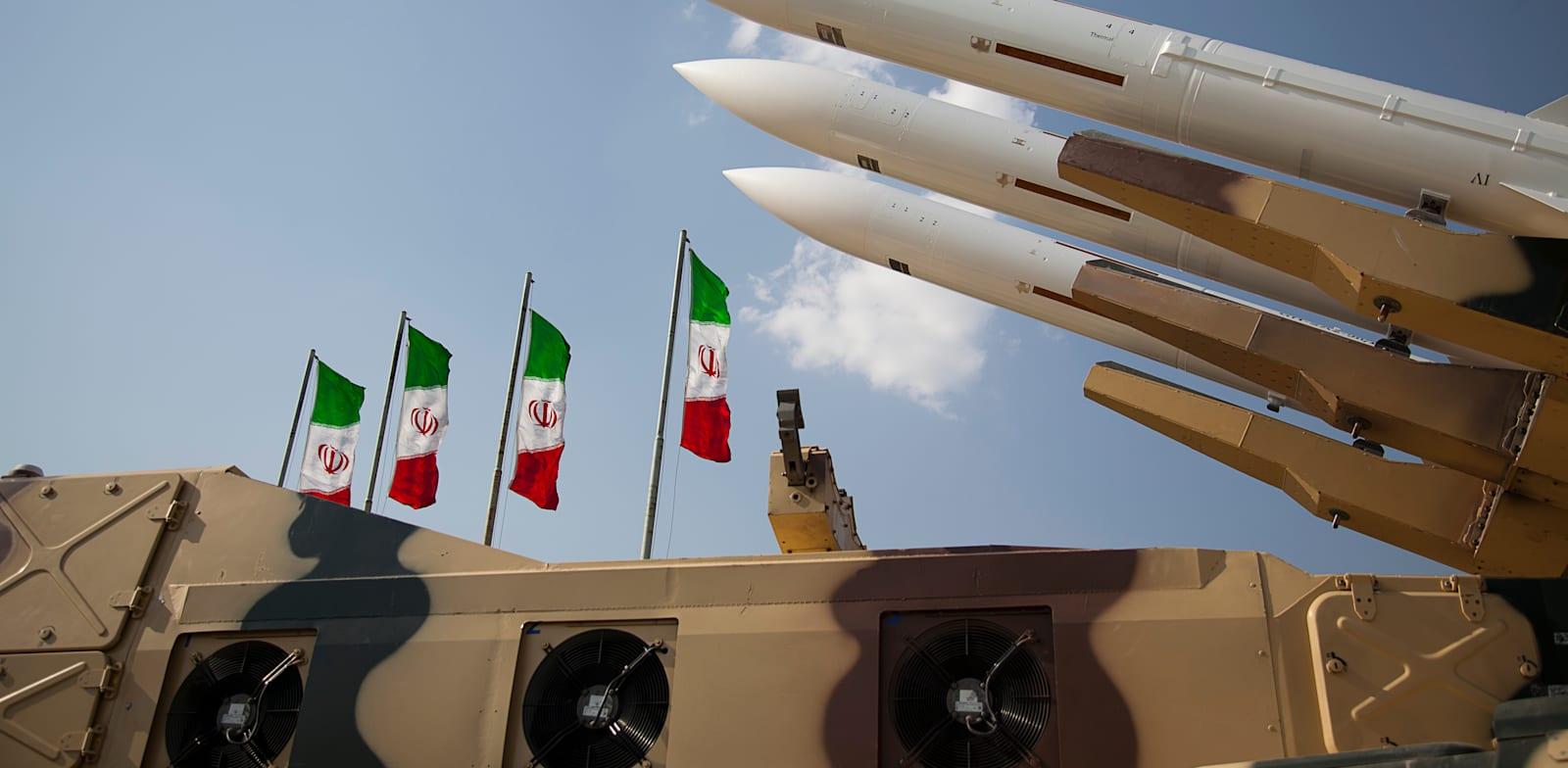 המחדל החמור ביותר של הדרג המדיני והפיקוד הבכיר: הפקרת העורף מפני איום הטילים