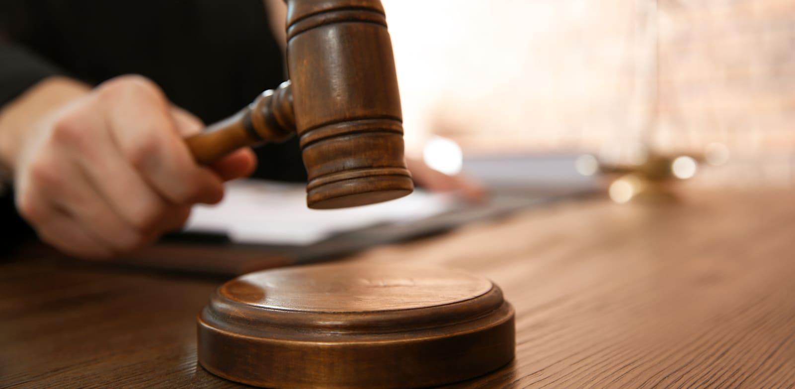 בית המשפט שדן בתביעת היתומים קבע כי הצדק עימם / צילום: Shutterstock, New Africa
