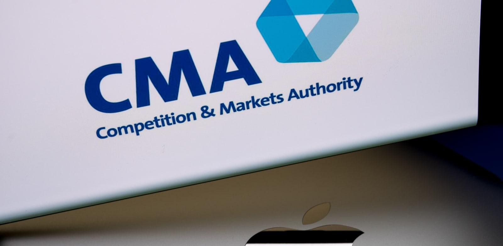 רשות התחרות והשווקים בבריטניה חוקרת אם חנות האפליקציות של אפל קבעה  למפתחי אפליקציות תנאים לא הוגנים / צילום: Shutterstock, mundissima