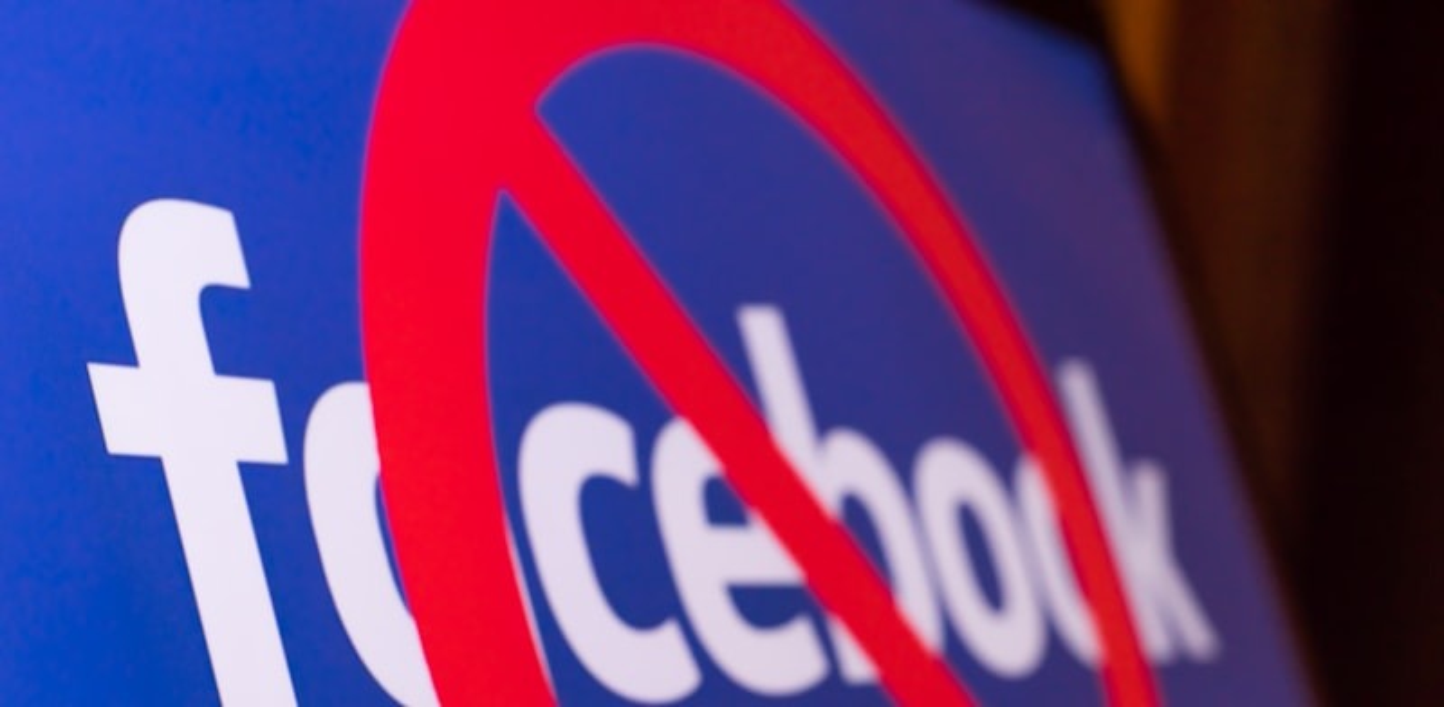 פייסבוק